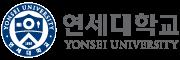 yonsei
