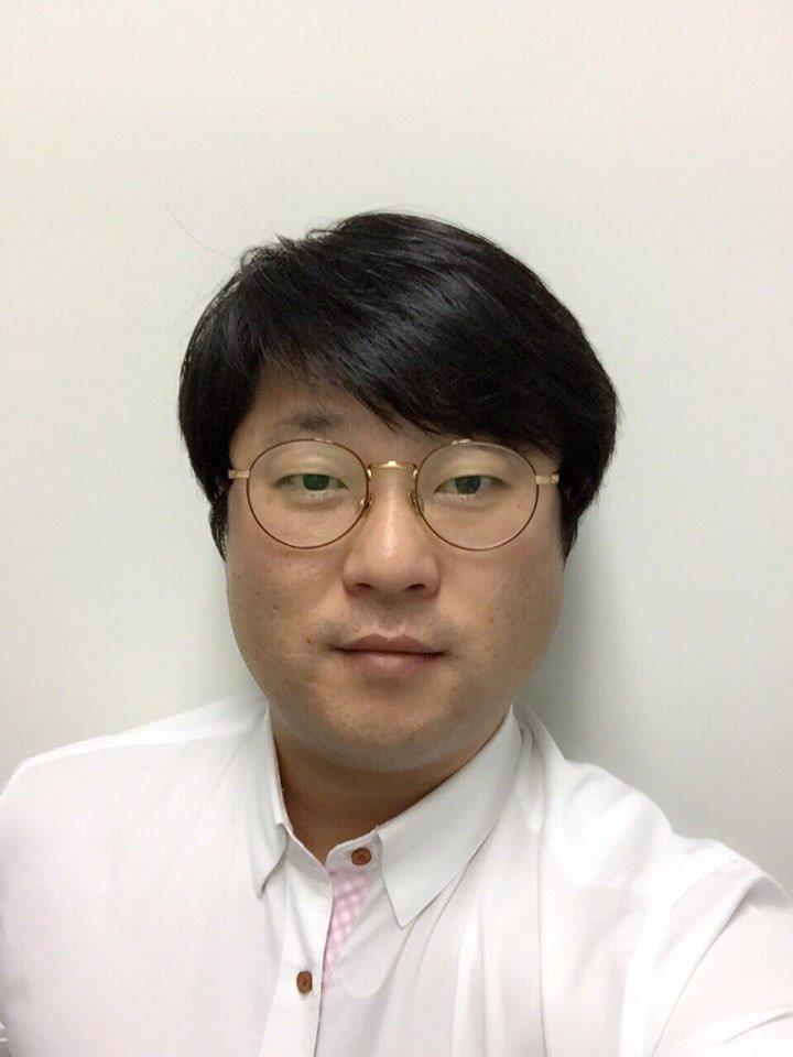 강송희 연구원