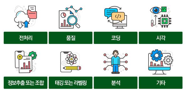 전처리 예시이미지 6번